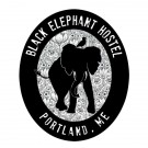 Black Elephant Hostel
