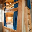 The Crash Pad: An Uncommon Hostel