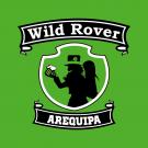 Wild Rover Arequipa