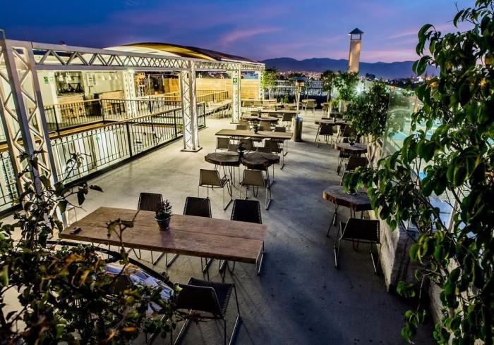 Palla Boutique Hotel Arequipa Peru Best Price Guarantee
