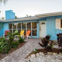 """2 Bedroom """"Owner's Suite"""" - Siesta Key Vacation Rentals"""