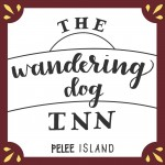 The Wandering Dog Inn