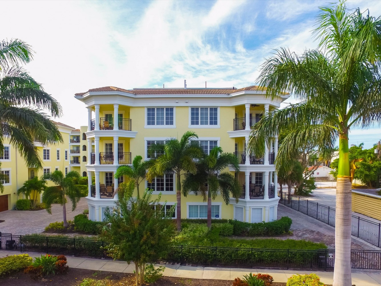 304-1 - Siesta Key Vacation Rentals