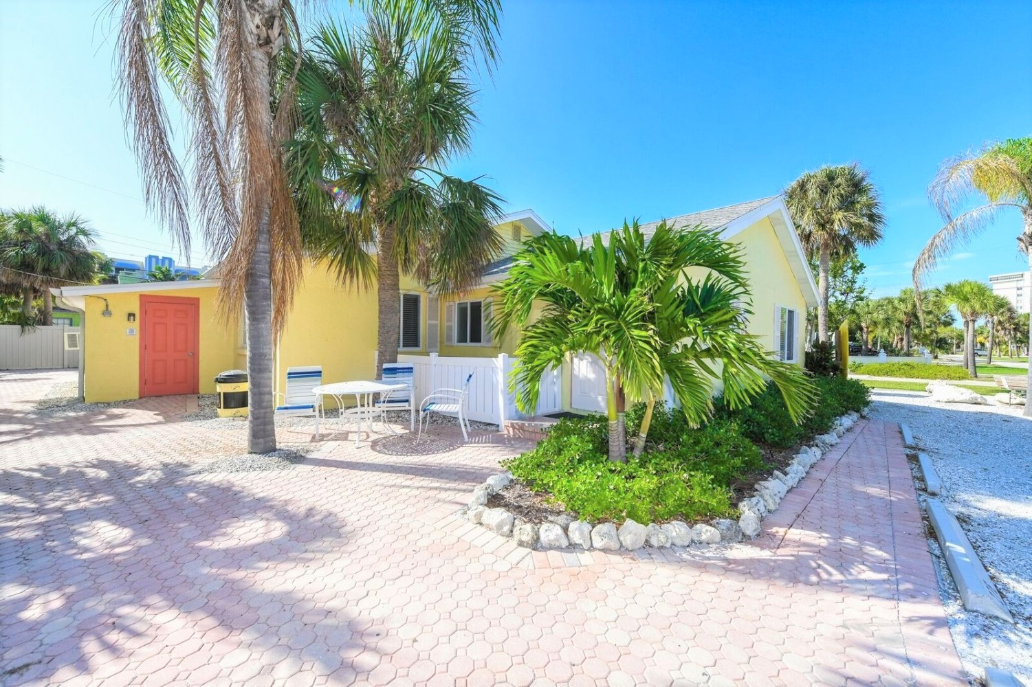177 - Siesta Key Vacation Rentals