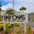Bay Oaks; by Beachside Management