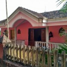 Bunkin Hostel Goa