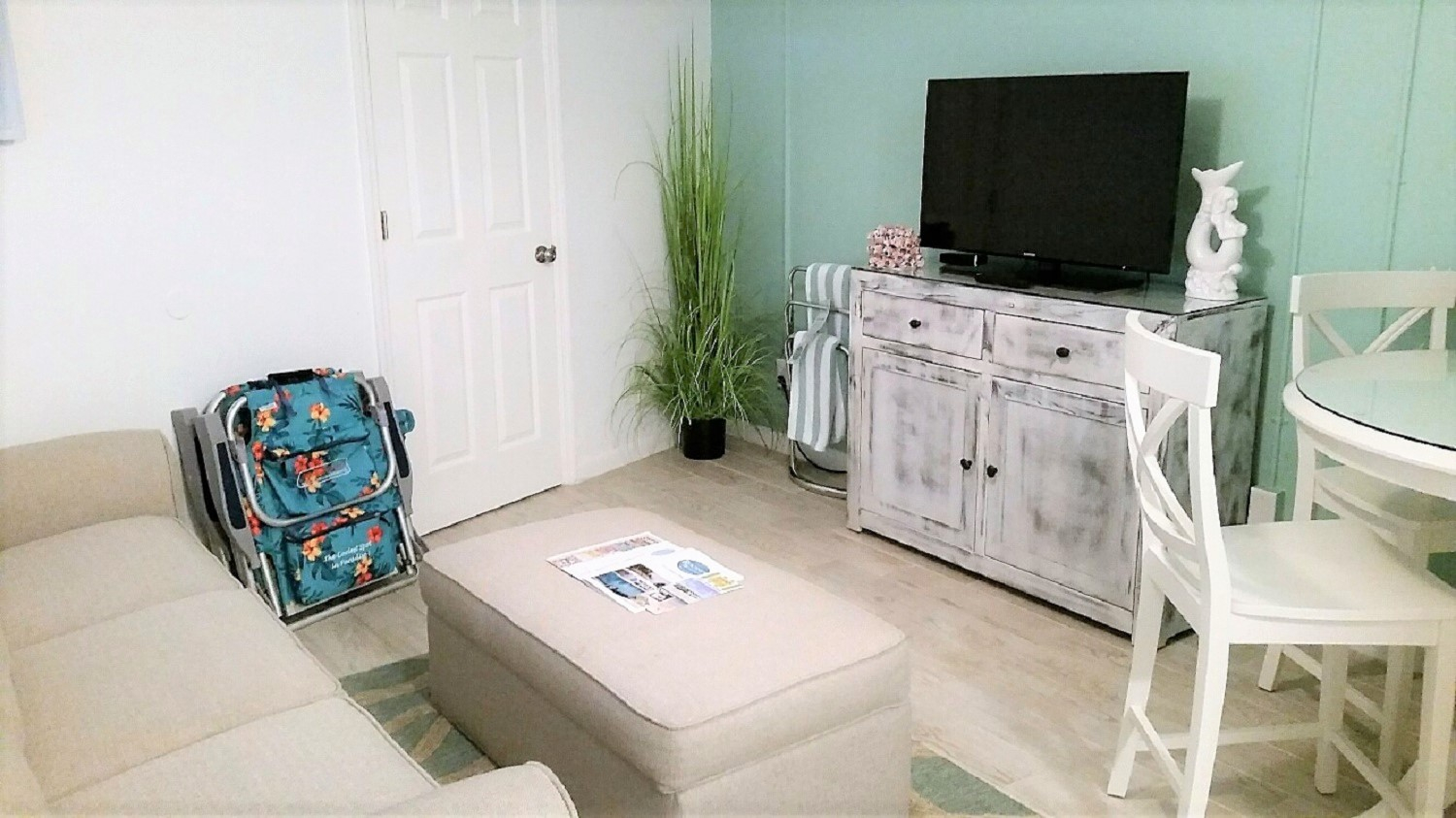1 bedroom, 1 Bath - Siesta Key Vacation Rentals