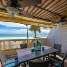 Fanta-Sea | 49 Beach Road; by Beachside Management