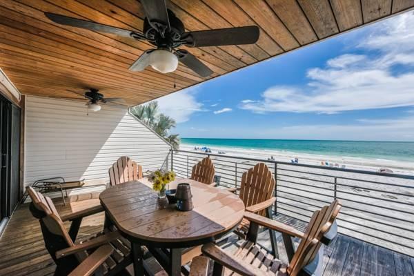 53 Beach Rd - Siesta Key Vacation Rentals