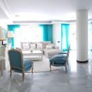 Poseidon Marbella Apartment