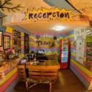 Supertramp Hostel Machupicchu