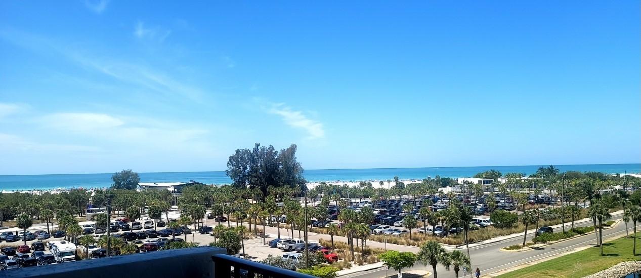 2 Bedroom/ 2 Bath Beachview - Siesta Key Vacation Rentals