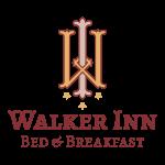 The Walker Inn