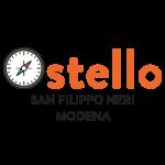 Ostello San Filippo Neri