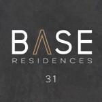 BASE Residences