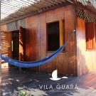 Vila Guará
