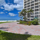 Palm Bay Club; by Beachside Management