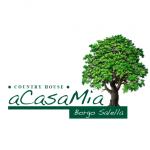 aCasaMia Wine Resort