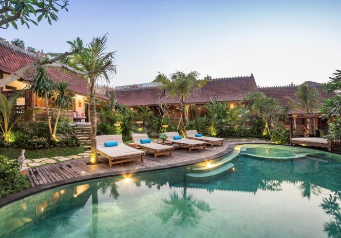 Bali / Canggu