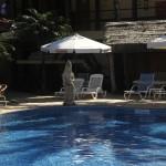 Hotel Pousada dos Condes
