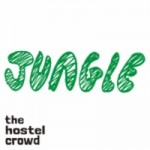 JUNGLE by thehostelcrowd