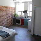 Zeederberg Corner Executive Apartments