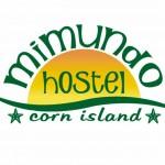 Mimundo Corn Island Hostel