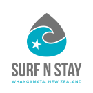 NZ Surf n Stay