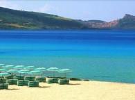 DEMO - Sardinia