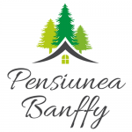 Pensiunea Banffy