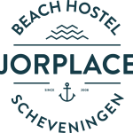 Jorplace Beach Hostel