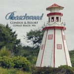 Beachwood Condos & Resort