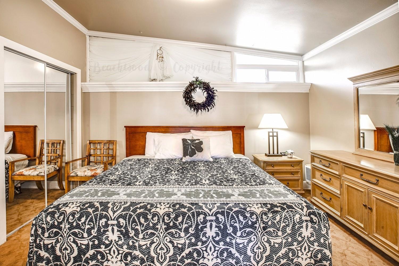 Beachwood Condos Resort Copalis Beach United States Best  # Muebles Koperi Merida