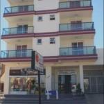 Xangri-lá Praia Hotel