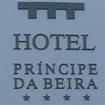 Príncipe da Beira Hotel