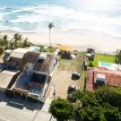 Pousada Maresia Beira Mar