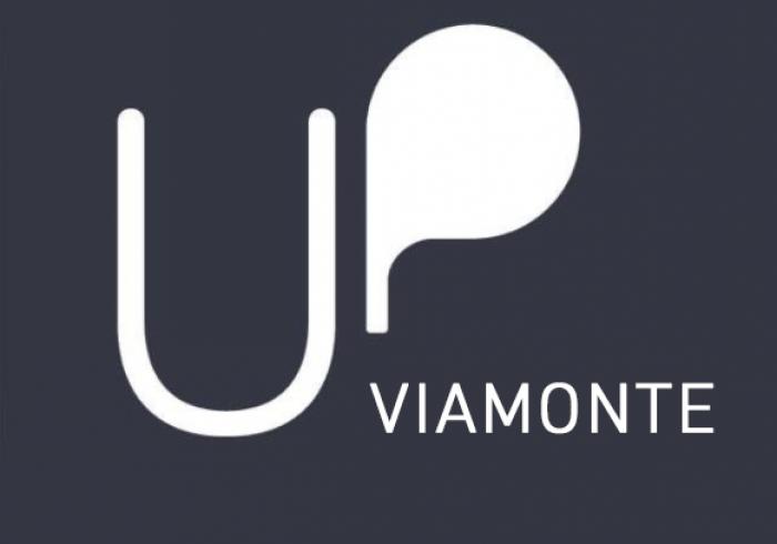 Up Viamonte