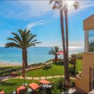 Jet Luxury Resorts at Malibu