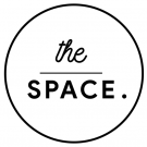 the SPACE.