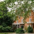 Merrill House