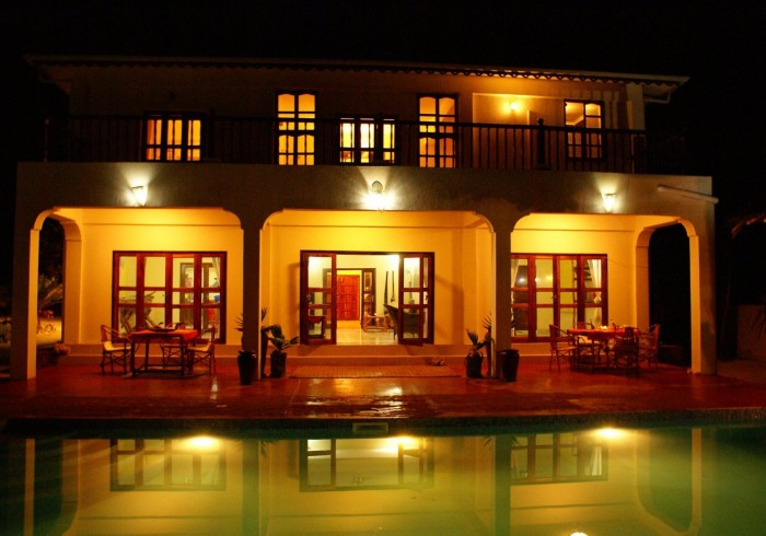 Moonshine Uroa Boutique Hotel Zanzibar Tanzania Best