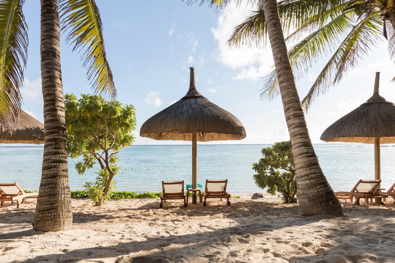 Seasense Boutique Hotel & Spa - Palmar, Mauritius - Best