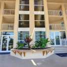 Oceania Beach Club Rentals