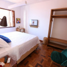 Green 53 Boutique Hotel