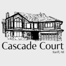 Cascade Court