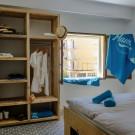 Mamboo Hotel Cala Ratjada