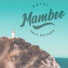 The Mamboo Hotel
