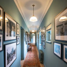 The Granary Lodge Luxury Bed & Breakfast