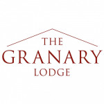 The Granary Lodge Logo