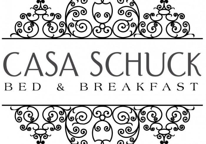 Casa Schuck Boutique Hotel